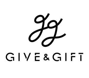 Give&gift(ギブアンドギフト):新年明けましておめでとうございます