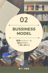 02 福祉 書籍スキャン
