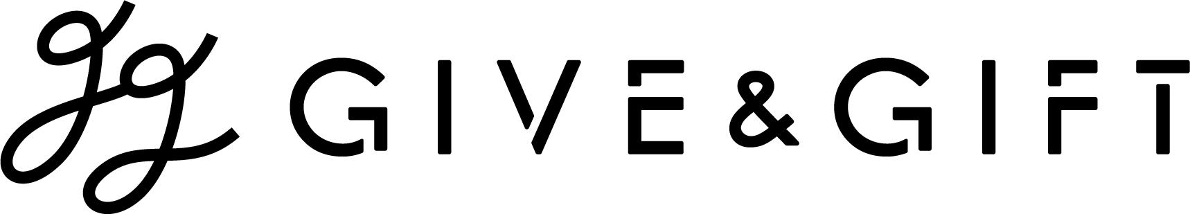 株式会社GIVE&GIFT